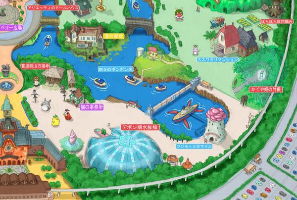 tokyo-ghibli-land-3