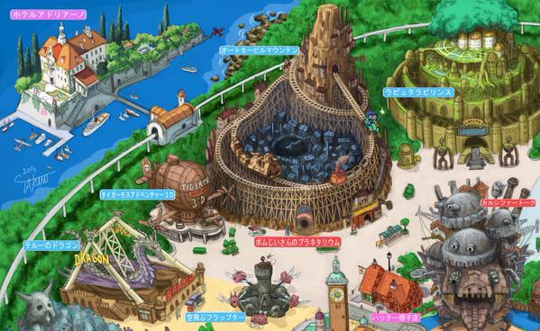 tokyo-ghibli-land-4