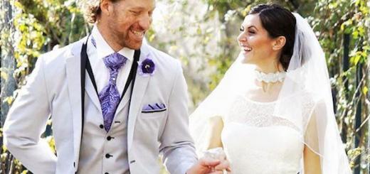 これぞ究極の新婚旅行!83日間で世界一週し、38回挙式する夫婦が話題