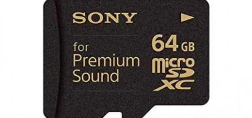 オカルト発言で満載!ソニーの高音質SDXCカード「SR-64HXA」に対する、Amazonレビューが話題