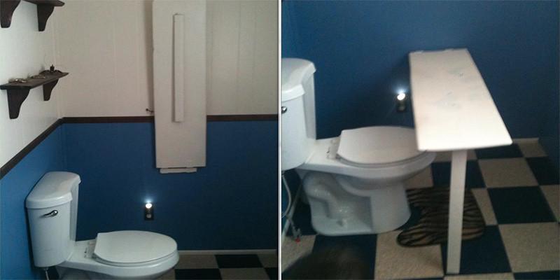 Toilet-800x400