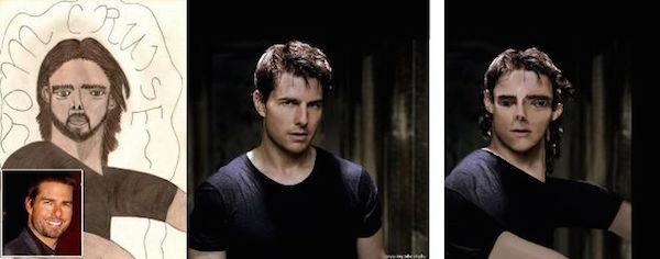 Tom-Cruise1