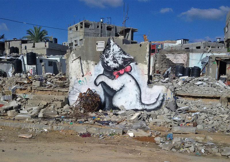 banksy-gaza-2015-5