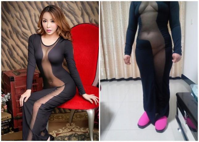 dress-pic-1-e1426089008414