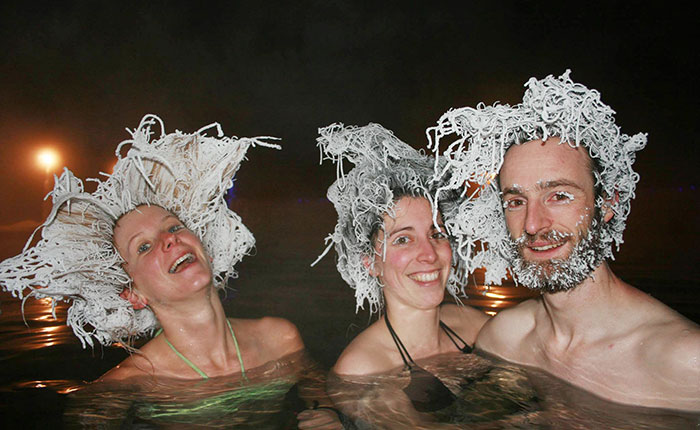 icy-hair-freezing-contest-takhini-hot-springs-1