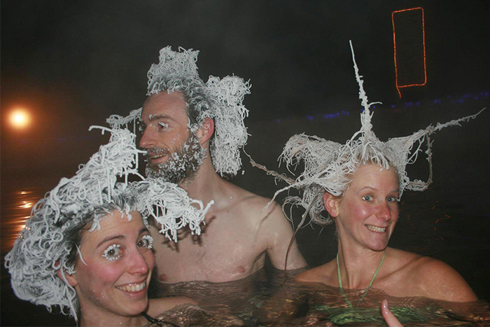 icy-hair-freezing-contest-takhini-hot-springs-3