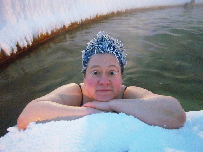 icy-hair-freezing-contest-takhini-hot-springs-8