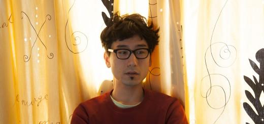 南阿沙美「だれかの彼氏」写真連載Vol.5