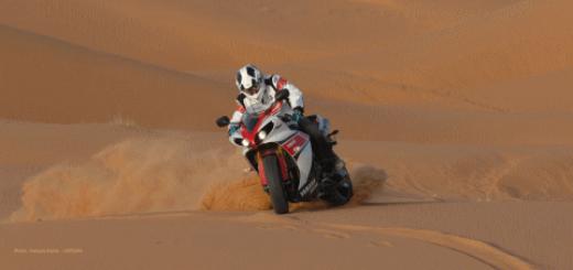 バイク好きが初心者に楽しさを語る「#バイクを知らない人の為のバイク講座」が人気