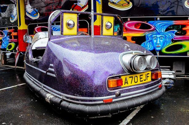 Dodgem-car-2