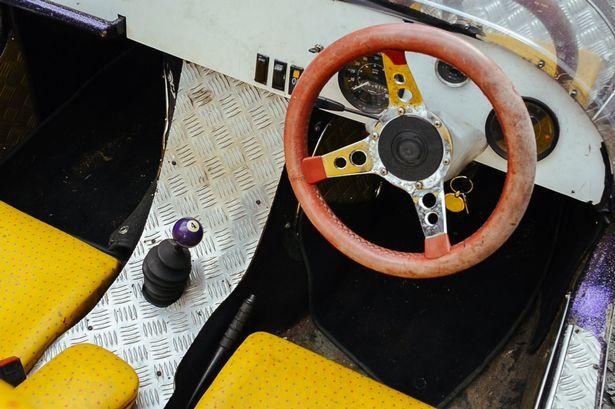 Dodgem-car-4