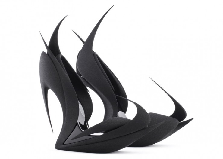 Flames_Zaha-Hadid_United-Nude-shoes-2-740x529