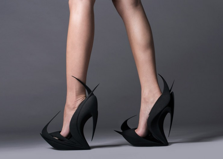 Flames_Zaha-Hadid_United-Nude-shoes-740x529