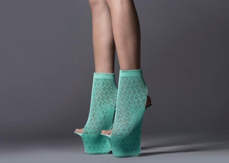Ilabo_Ross-Lovegrove_United-Nude-shoes-740x529