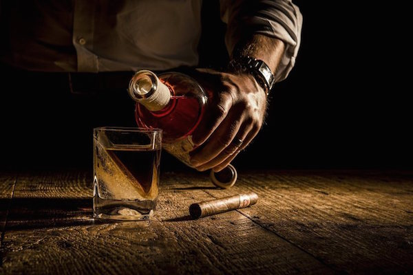 Pouring-Whiskey-Wedge