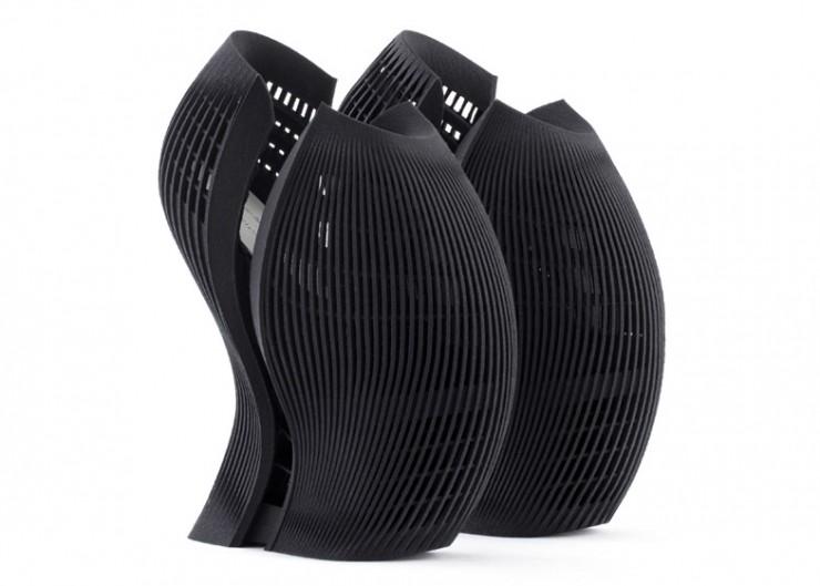 UNX2_Ben-van-Berkel_United-Nude-shoes-2-740x529