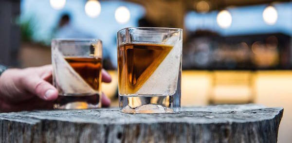 Whiskey-Wedge-Pair