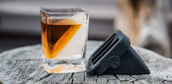 Whiskey-Wedge-with-Mold