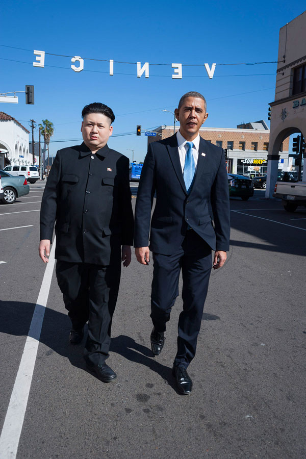 barack-obama-and-kim-jong-un-impersonators-meet-in-la-1