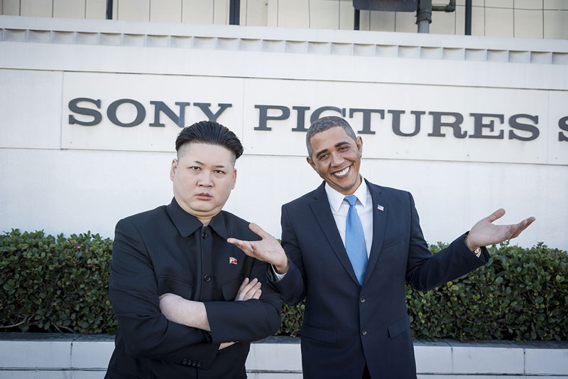 barack-obama-and-kim-jong-un-impersonators-meet-in-la-5