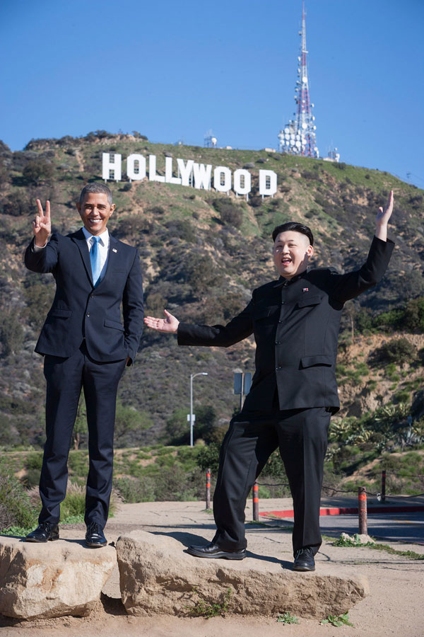 barack-obama-and-kim-jong-un-impersonators-meet-in-la-6