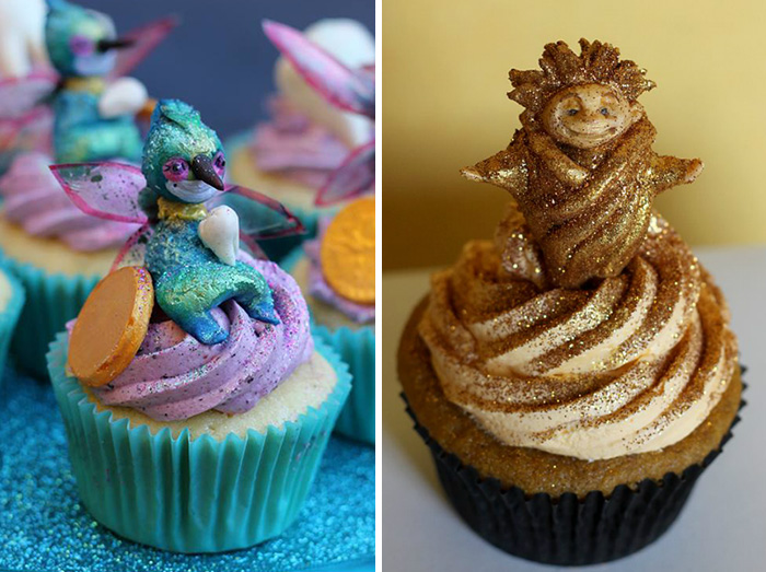 cupcake-art-movie-characters-sugar-sculptures-animator-fernanda-abarca-cakes-211