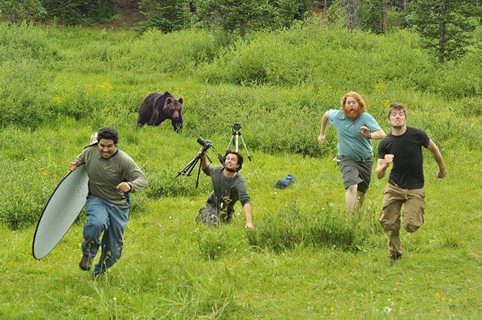 dedicated-photographers-28__700