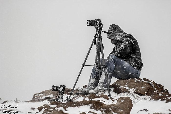 dedicated-photographers-4__700