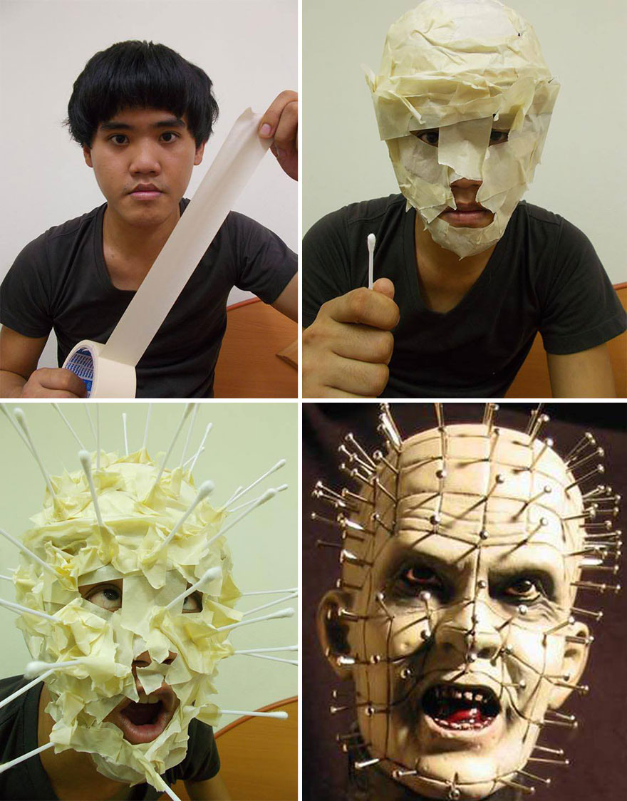 diy-low-cost-cosplay-costume-anucha-saengchart-15__880