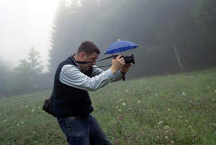 extreme-photographers-63__700