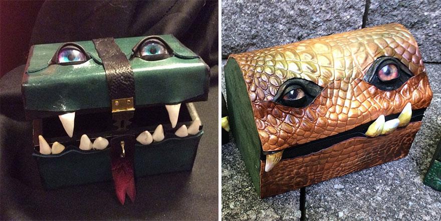 fantasy-monster-boxes-leather-fine-line-workshop-mellie-z-22