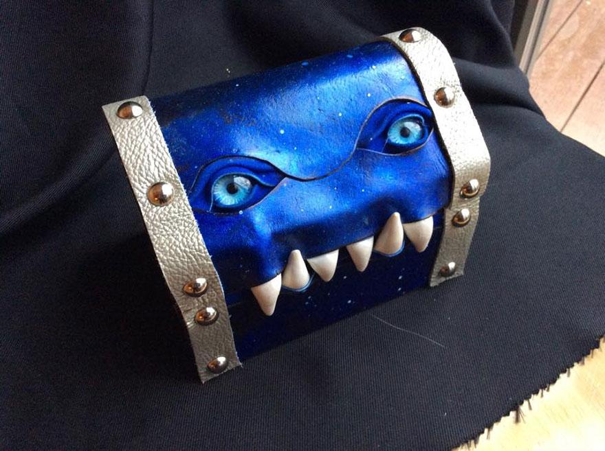 fantasy-monster-boxes-leather-fine-line-workshop-mellie-z-8