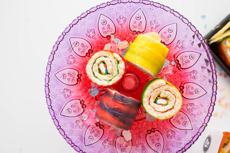gallery-1428961169-candy-sushi-maki