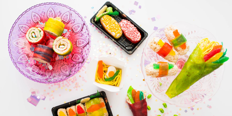 landscape-1428961101-candy-sushi-party
