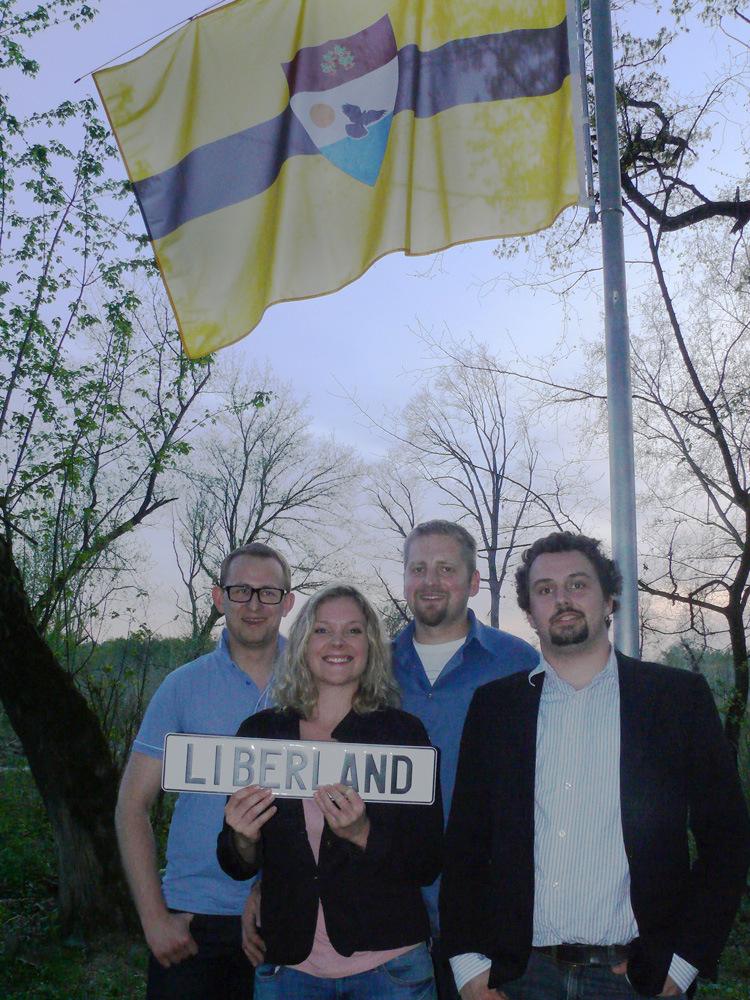 liberland2