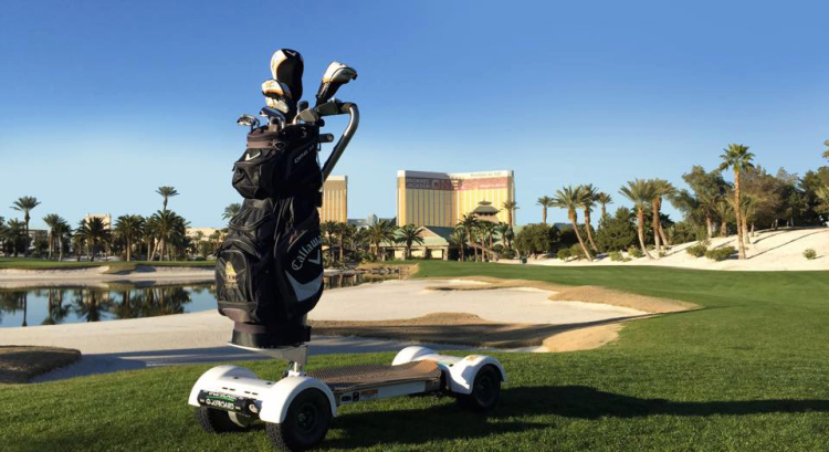 golfboard4