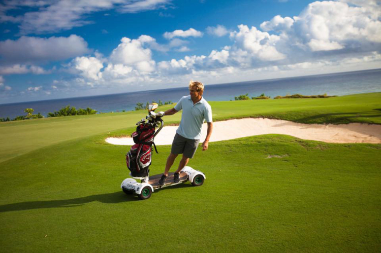 golfboard5