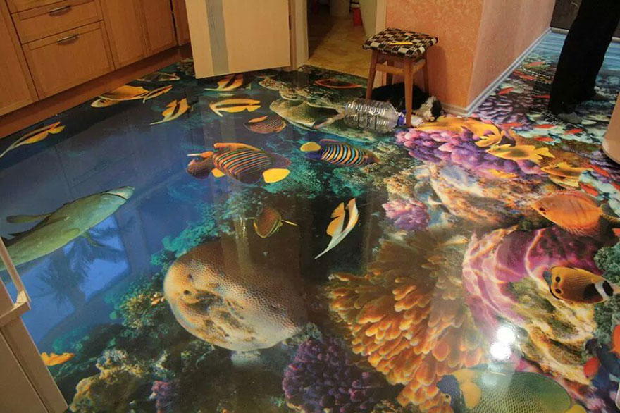 interior-design-ideas-3d-ocean-epoxy-polimer-floors-6