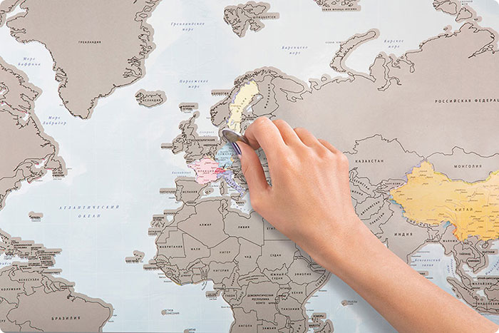 scratch-off-world-map-i-was-here-travel-1