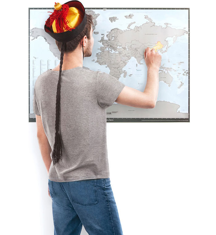 scratch-off-world-map-i-was-here-travel-3