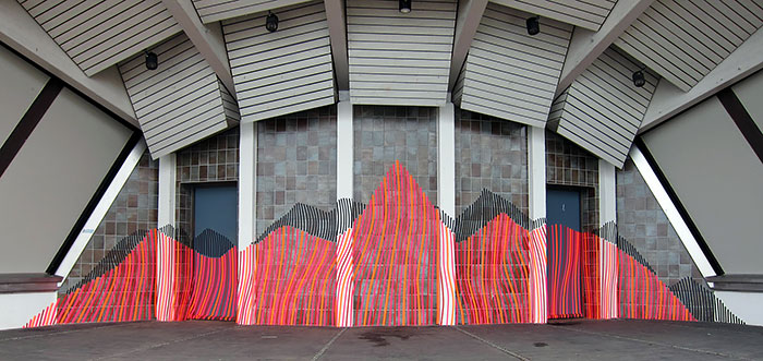 tape-street-art-buffdiss-15