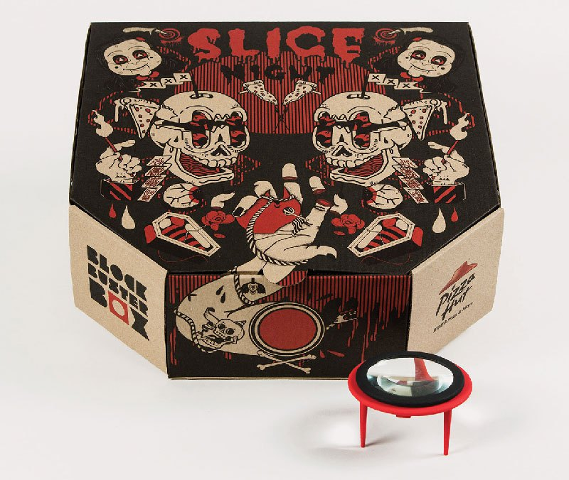 pizza-box-turns-your-smartphone-into-a-movie-projector-3