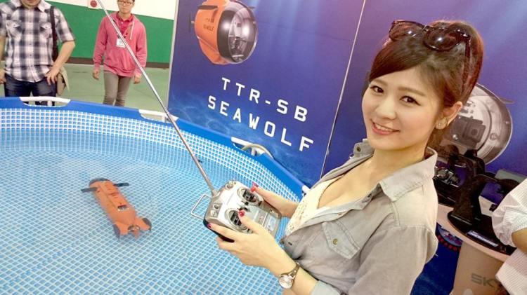 seawolf-ttr-sb-3