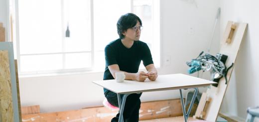 南阿沙美「だれかの彼氏」写真連載Vol.9