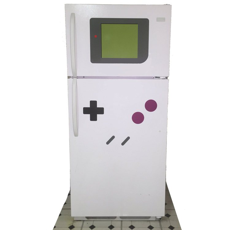 gameboy-magnets-11