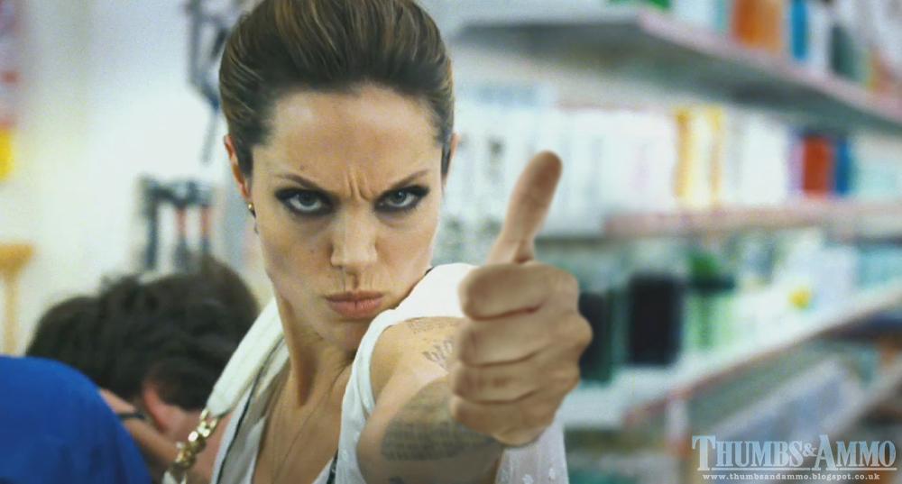 Angelina thumb popof