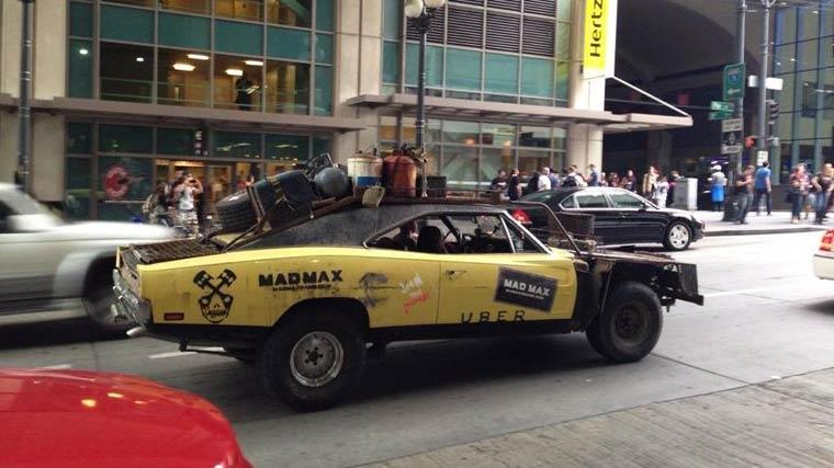 Uber-Mad-Max-1