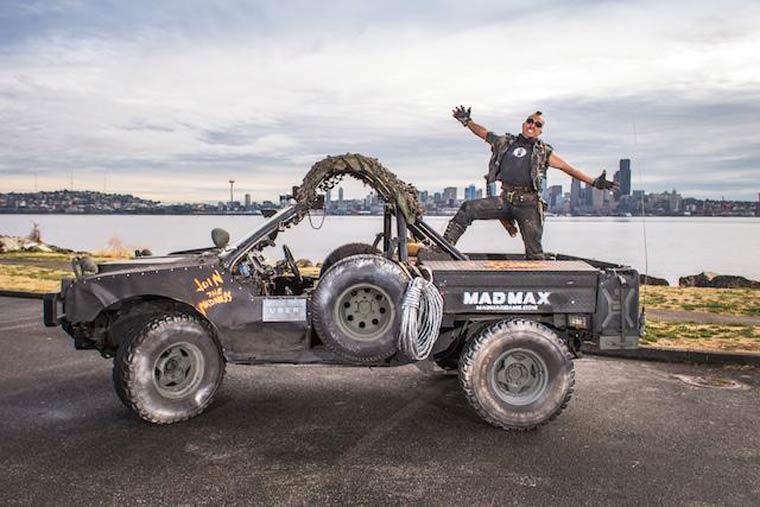 Uber-Mad-Max-10