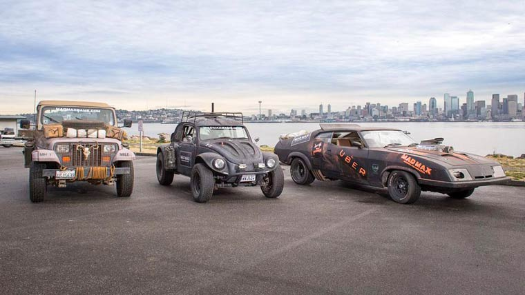 Uber-Mad-Max-2