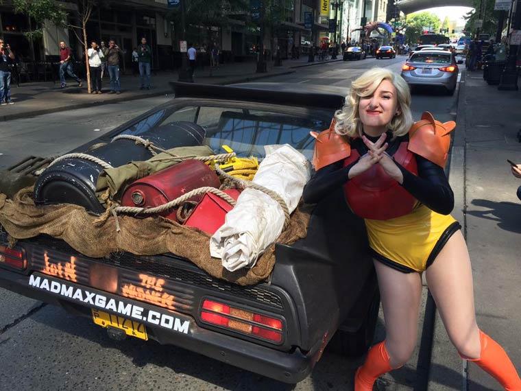 Uber-Mad-Max-4